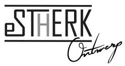 eStherk